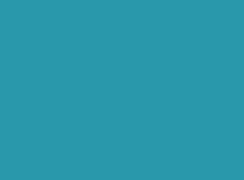 Beste opleider van Nederland